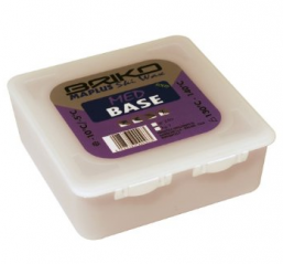 briko-maplus-base-med-250g