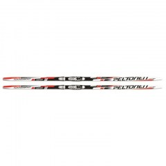 PELTONEN Moveo Nanogrip Red