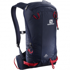 salomon-qst-12-night-sky-batoh