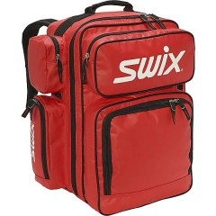 SWIX RE010 Tech pack, batoh / taška