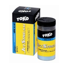 TOKO JetStream Powder Blue, 30 g